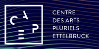 Cape-Centre-des-Arts-Pluriels-Ettelbruck