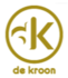 GC-De-Kroon
