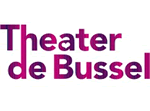 Stichting-Theater-de-Bussel