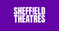 sheffield_theatres_new_2x