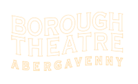 Borough_theatre