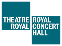Theatre_Royal_Royal_Concert_Hall